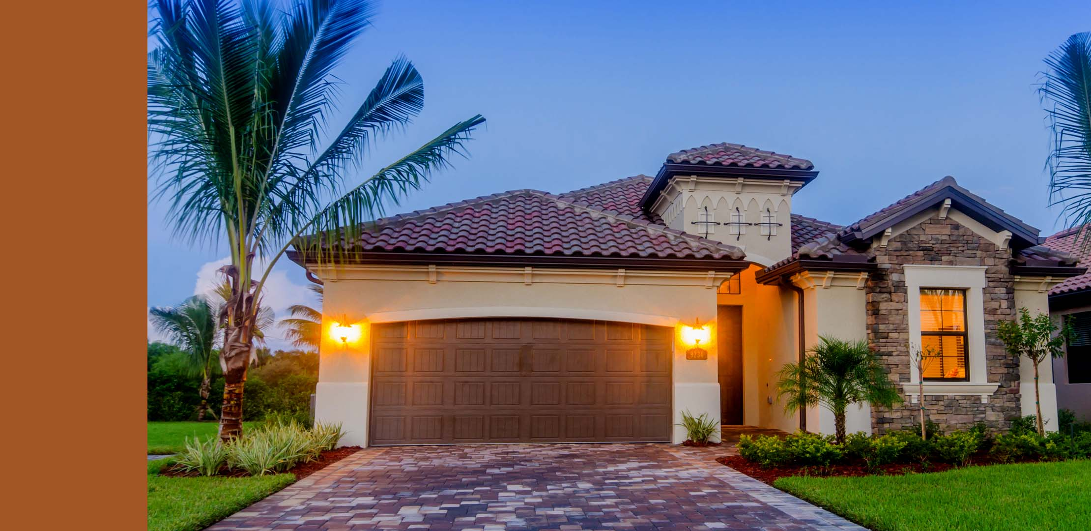 Welcome to Kodei Properties Vacation Rentals in Naples, Florida